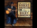 Rocky Lawrence - Phonograph Blues 2000