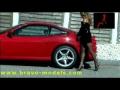 Valery Hilton Ferrari Sexy Clip Devils Dolls From Bravo Mode