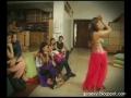 Kamasutra Nxxxd Dance
