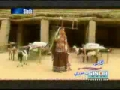 Sindhi Video Song Of Sindh TV.