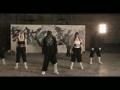 Hotly Tipped Dance Sensation Returns..