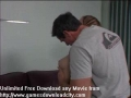 Watch Hot And Sweet English Couple